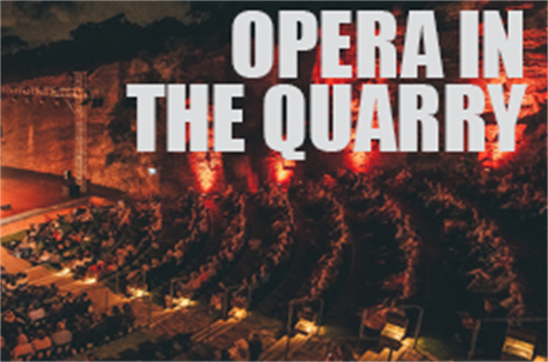 Opera in the Quarry WAO. Spotlight Image.png