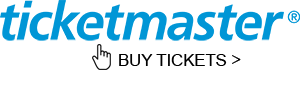 Ticketmaster-Logo-Link.png