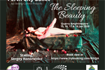 Sleeping beauty A4 (1).png