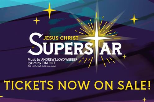 JCS_Tickets On Sale_1200x628px_-01.jpg
